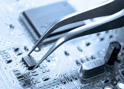 Diploma in electronics engineering through Distance Education mode