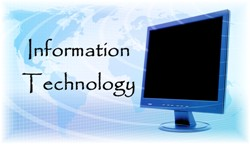 diploma in it- information technology - distance education - nimt - india- delhi - noida - gurgaon