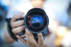 Diploma in Photography Engineering through Distance