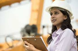 Diploma in Instrumentation Engineering Distance Education