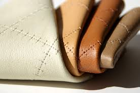 Diploma in Leather Technology Distance Education