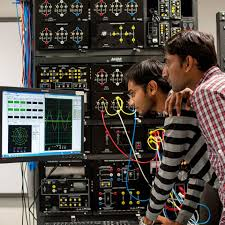 D.E. - Diploma in Electrical and Electronics Engineering Distance Education