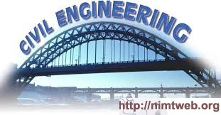 Diploma in Civil Engineering Distance Education