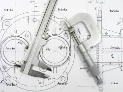 BE mechanical engineering - bachelor in mechanical engineering distnace education india