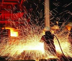 diploma in metallurgy engineering distance education in india