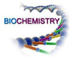 MSc Biochemistry Distance Education from Vinayaka University