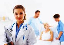 MSc Hospital Administration through Distance Education from Vinayaka University