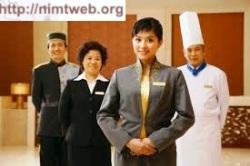 MSc Hotel Management distnace Education from vinayaka University