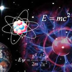 MSc Physics Distance Education from VMU India
