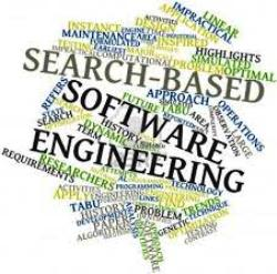 Msc in Software Engineering?