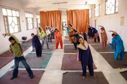 M Sc Yoga & Naturopathy Distance Education from VMU