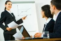 Bachelor of business administartion distance education in India