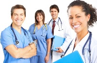 B.Sc. Physician Assistant Distance Education from VMU