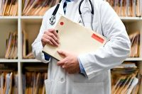 B.Sc. Medical Record Management Distance Education from VMU