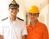 Bsc - Nautical Science Distance Education from VMU India
