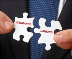 MBA Banking and Insurance from vmu distance