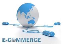 mba e-commerce distance education from VMU vinayaka in India - Delhi, Noida, Gurgaon, Lucknow